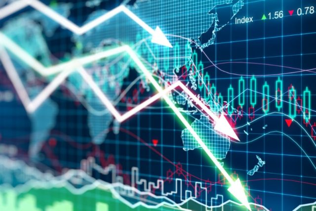 Rails Tutorial Building Stock Market Application2