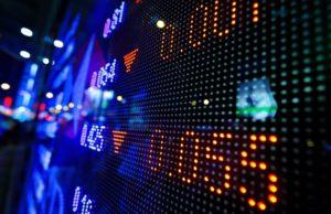 Rails Tutorial Building Stock Market Application3