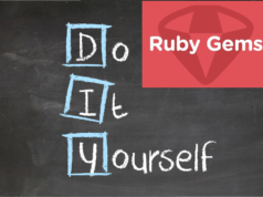 Ruby Tutorial Building Your Own Ruby Gem