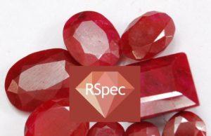 Ruby Tutorial Rspec