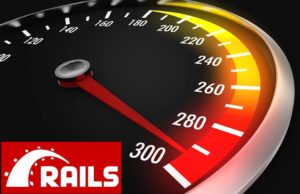 What is Ruby On Rails as the Leading Programming Language Framework